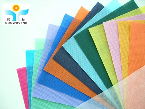 What's-the-non-woven-fabric-&-properties